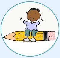 Preschool Weekly Themes Preschool Weekly Themes, Preschool At Home, Toddler Preschool, Preschool Activities, Infant Lesson Plans, Preschool Lesson Plans, Preschool Curriculum, Homeschooling, Infant Curriculum