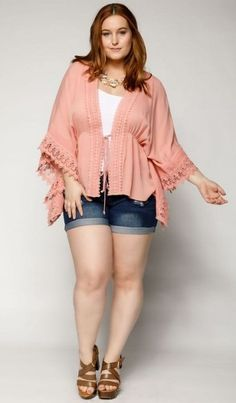 Xehar Curvy Womens Plus Size Outfits - Weekend Beauty Piece Set) - Xehar Curvy Womens Plus Size Outfits - Weekend Beauty Piece Set) Plus Size Summer Outfit - Plus Size Fashion for Women Source by leahdens. Plus Size Summer Outfit, Plus Size Outfits, Summer Outfits, Summer Dresses, Beach Dresses, Fall Dresses, Evening Dresses, Wedding Dresses, Stylish Plus Size Clothing