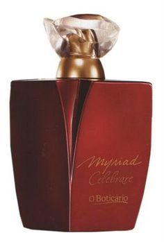 perfumes femininos boticario - Pesquisa Google