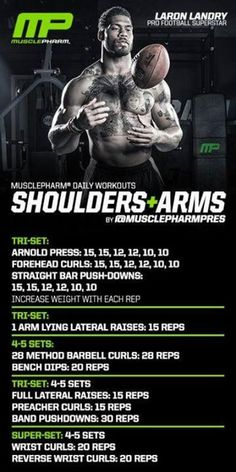 Muscle Building Tips. Gain More Mass With These Weight Training Tips! It can be fun to lift weights if you do it safely and correctly. You can enjoy yourself and see the progress of an effective workout routine. Muscle Building Tips, Build Muscle, Gain Muscle, Muscle Men, Muscle Pharm Arms, Musclepharm Workouts, German Volume Training, Ectomorph Workout, Back Exercises