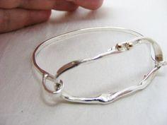 """Silver italien Singapour 025 Chaîne Argent Sterling 925 BEST DEAL Bijoux 22/"""""""