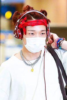 Kpop Rappers, Yg Entertaiment, Hip Hop, Kwon Hyuk, Bobby S, Kim Ji Won, Mobb, Kim Hanbin, South Korean Boy Band