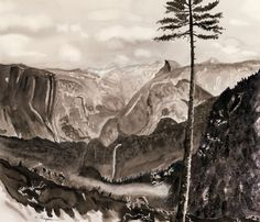 Please vote for this entry in Go Big! Large Format Art Challenge!