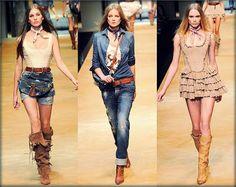 Veja Dicas para montar um Look sertanejo e arrasar no rodeio, na balada sertaneja. fotos de looks no estilo country, cowboy, e roupas para balada sertaneja