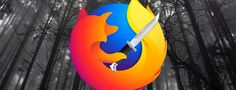 Firefox's latest version kills off many older extensions, and that might be a good thing