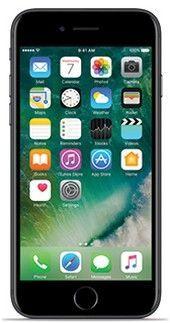 Apple iPhone 7 Plus - - Black (Unlocked) Smartphone Iphone 7 Plus, Iphone 8, Free Iphone, T Mobile Phones, Cheap Mobile, Mobile Deals, Apple Iphone 6, Ios, Messages
