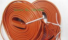 94.99$  Watch now - http://aliia5.worldwells.pw/go.php?t=32613731724 - 26mmx10M  800W 220V High quality Electric heating Silicone Heating Pipeline  tracing belt Silicone Rubber Pipe Heater waterproof 94.99$