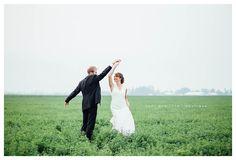 Creston BC Canada Wedding - Portraits by Lucy