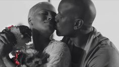 "Tyrese ""Best Of Me"" (NEW VIDEO)"