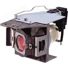#OEM #HT1085ST #BenQ #Projector #Lamp Replacement