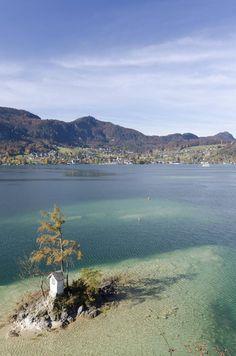 Bild: imago/Volker Preußler Seen, River, Outdoor, Dark Forest, Recovery, Water Pond, Waterfall, National Forest, Road Trip Destinations