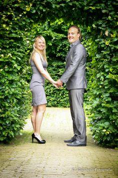 Bram & Amanda  # Breukelen