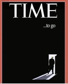 250 Magazine Cover Art Ideas In 2021 Magazine Cover Cover Art Vintage Magazines