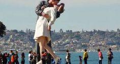 San Diego'ya Gittiğinizde Mutlaka Yapmanız Gereken 10 Aktivite