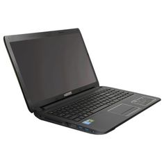 Hasee ARES K660D-i7D2 15.6 inch Notebook   15.6 inch Intel Core i7-4710MQ Quad Core 2.5GHz 8GB RAM 1000GB HDD DOS Notebook 1080P FHD Screen HDMI  Promo URL: http://www.gearbest.com/laptops/pp_303635.html?vip=150780