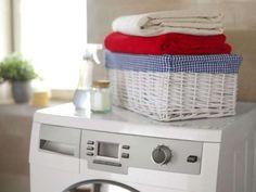 A mosógép gyilkosa nem a vízkő! Meg fogsz döbbenni, mi az igazság! - Ripost