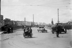 Horseshoe Bridge in Perth provides vital cross city traffic link 112 years after opening - ABC News (Australian Broadcasting Corporation) Australian Continent, Perth Western Australia, Largest Countries, Small Island, Abc News, Tasmania, Continents, Countryside, The Good Place