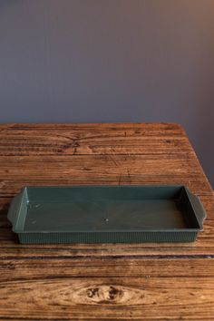 Floral foam tray - single, double and triple.  Available from the Flowermonger the wholesale floral home delivery service