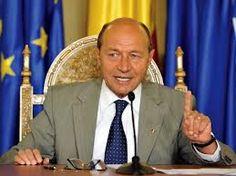 La Mafia  e`anche in tua citta       *       Die Mafia ist auch in deiner Stadt  : Rumänischer Staatspräsident hat Kontakt zur Mafia