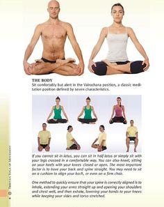yantra yoga - Buscar con Google