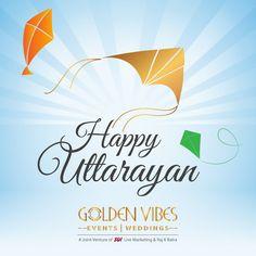 Happy Uttarayan Happy Makar Sankranti, Packaging Machinery, Marketing, Festivals, Tips