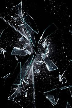 shattering photography tumblr - Google Search