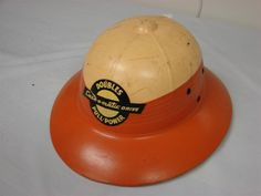 Case-o-matic Drive pith helmet Pith Helmet, Hats, Hat, Hipster Hat