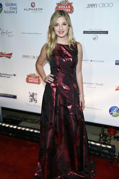 loading Jackie Evancho, First Photo, Formal Dresses, Gallery, Style, Fashion, Dresses For Formal, Swag, Moda