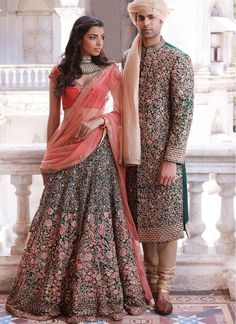 Weddings Discover Ideas indian bridal dress bollywood for 2019 Indian Bridal Outfits Indian Bridal Fashion Indian Bridal Wear Indian Dresses Indian Wedding Clothes Latest Indian Fashion Trends Indian Wedding Lehenga Indian Bridal Lehenga Indian Clothes Indian Bridal Outfits, Indian Bridal Lehenga, Indian Bridal Fashion, Indian Bridal Wear, Indian Dresses, Bridal Dresses, Indian Clothes, Indian Wedding Dresses, Bridal Sari