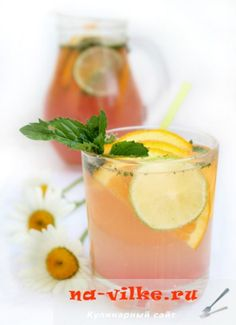 White Sangria Recipe: Dive into summer with a refreshing sangria recipe in hand. This one amps up the fruity flavor with the addition of peach schnapps. The Chew Recipes, Cookbook Recipes, Snack Recipes, Cooking Recipes, Healthy Recipes, Snacks, The Chew Tv Show, White Sangria, Peach Schnapps