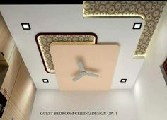 5 Unbelievable Useful Tips: False Ceiling Design For Hall wooden false ceiling bedrooms.Wooden False Ceiling Home false ceiling plan living rooms. Gypsum Ceiling Design, Interior Ceiling Design, House Ceiling Design, Ceiling Design Living Room, Bedroom False Ceiling Design, Living Room Designs, Best False Ceiling Designs, Living Rooms, False Ceiling For Hall