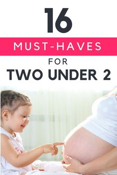 Second (or Third) Baby Must-Haves &; Living For the Sunshine Second (or Third) Baby Must-Haves &; Living For the Sunshine DadTypical dadtypical Pregnancy A comprehensive list of must-have items to […] Must Haves second baby Before Baby, After Baby, Baby Number 2, Preparing For Baby, Baby Massage, Baby Must Haves, Second Baby, 2nd Baby, Baby Boys