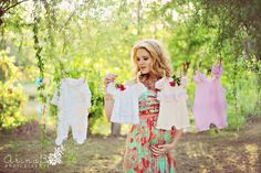 vintage inspired photo shoot maturnity belly art pregnancy arinab photogrpahy arina borodina (4)