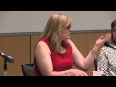 Linking Arms Together (Part 7): UN Declaration Panel - YouTube
