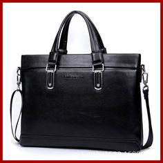 Newly made Discount !! new 2...  Marco Tricca Handbags Store  comments are welcome  http://bestitem.co/products/discount-new-2015-business-top-leather-mens-bag-men-messenger-bags-mens-travel-bags-mens-briefcase-best-gift-free-shipping?utm_campaign=social_autopilot&utm_source=pin&utm_medium=pin