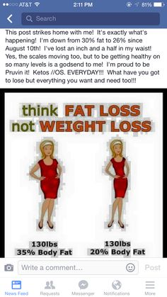 Losing fat is different than losing weight! That's why drinking #keto//OS is s must!  Get into ketosis in 60 minutes with Keto//OS! For more info, visit http://madmalice.pruvitnow.com/