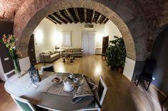 Buchen Sie ein Silvesteraufenthalt im Quintocanto Hotel & SPA 30 Tage im Voraus. Erhalten Sie einen Rabatt. www.quintocantohotel.com #InterludeVacation #SicilyHoliday
