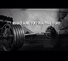 Gym life, fitness, health, motivation, quotes