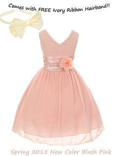 My Best Kids Girls Yoru Chiffon Flower Dress, http://www.amazon.com/dp/B00IDH75UA/ref=cm_sw_r_pi_awdl_rag2ub06PP3FB