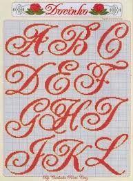 Resultado de imagem para simbolo do flamengo bordado em ponto cruz