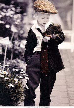 Детское ретро фото. Ким Андерсон. Обсуждение на LiveInternet - Российский Сервис Онлайн-Дневников