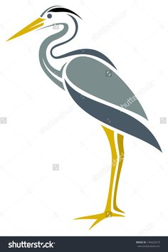 Heron Stock Photos, Images, & Pictures | Shutterstock