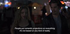 just like heaven Before Sunrise Quotes, Before Sunrise Trilogy, Before Trilogy, Cinema Quotes, Film Quotes, Words Quotes, Just Like Heaven, Introvert Problems, Before Midnight