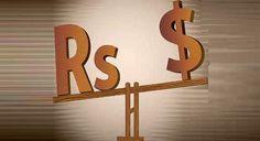 भारतीय रिजर्व बैंक (आरबीआई) ने गुरुवार को रुपये का संदर्भ मूल्य डॉलर के मुकाबले 62.56 रुपये और यूरो के मुकाबले 65.94 रुपये तय किया।