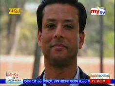 Today BD News Paper Live TV 19 September 2016 Bangladesh TV News Bangla