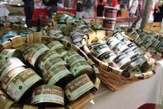 productos-artesanales,-patés-el-robledillo http://blogenruta.wordpress.com/2014/07/29/feria-de-artesania-y-vino-en-fuenmayor-larioja/