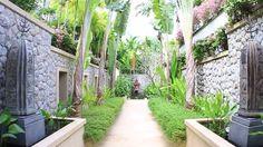On Sale - Andara Signature Luxury Villas -- Phuket - Thailand