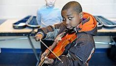 Why Students Really Quit Their Musical Instrument (and How Parents Can Prevent It) – National Association for Music Education (NAfME)