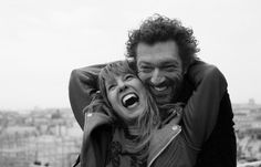 http://www.lamula.fr/mon-roi-la-gifle-cinematographique-par-maiwenn/  Mon roi : la gifle cinématographique de Maïwenn  #cinema