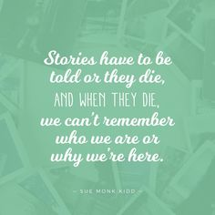 Keep telling your stories #fuzzyinkstationery #memories&momrnents